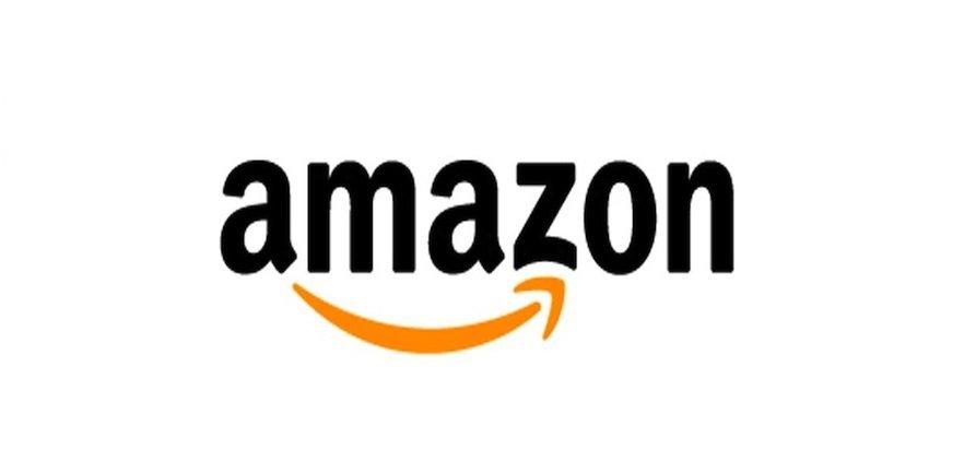 Risparmiare online con Amazon