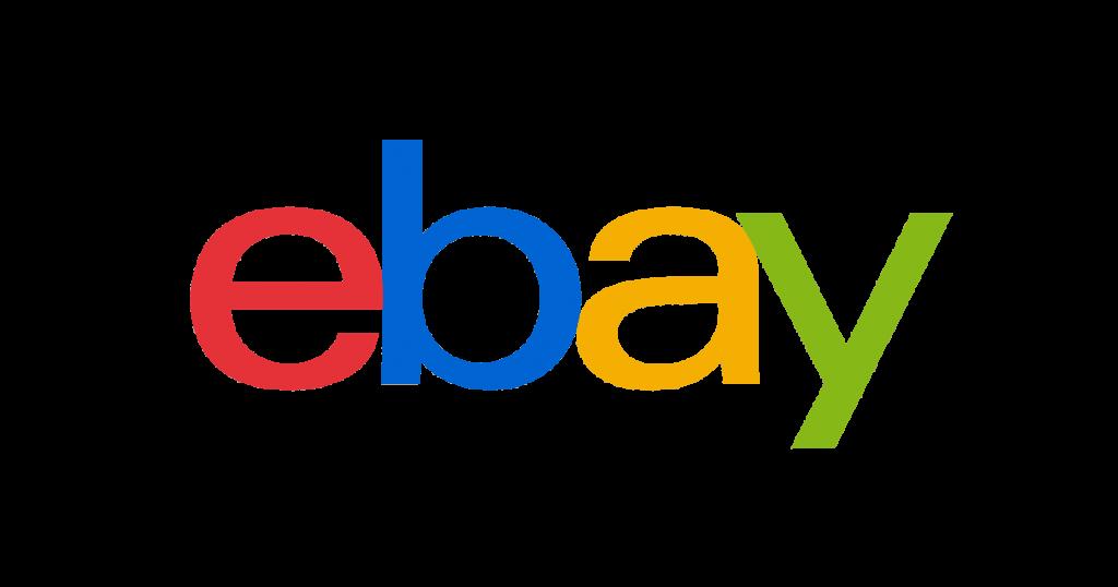 ebay e il risparmio