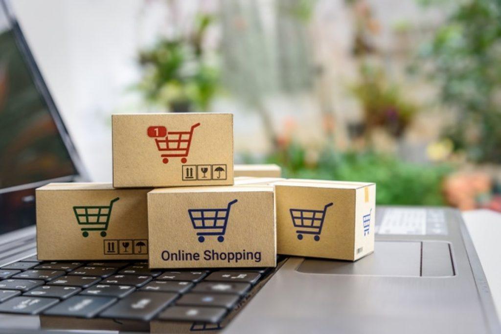 Shopping online e la regola delle 48 ore