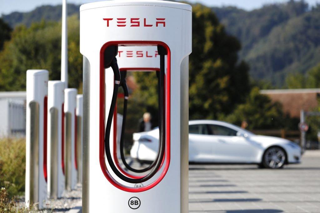 bonus auto elettriche